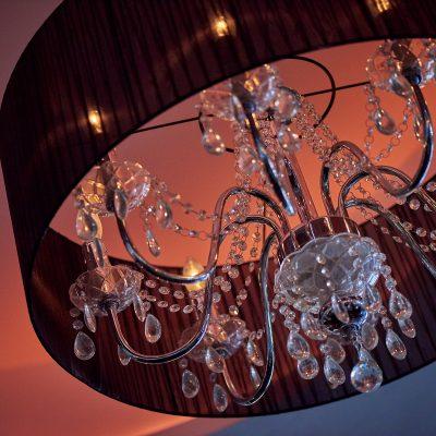 Gallery DSC 9147 Hi Res 400x400