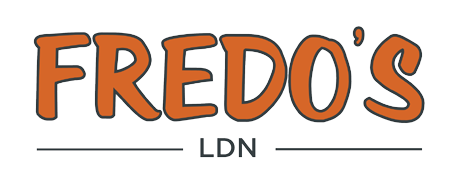 Fredo's LDN | Grill Restaurant & Dessert Lounge – East London