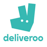 Takeaway deliveroo