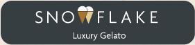Menu updated snowflak luxury  Menu updated snowflak luxury